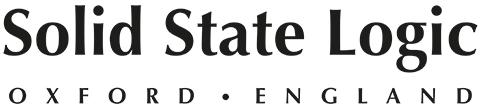 home solid state logic. Black Bedroom Furniture Sets. Home Design Ideas