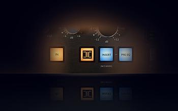 SSL Fusion Transformer
