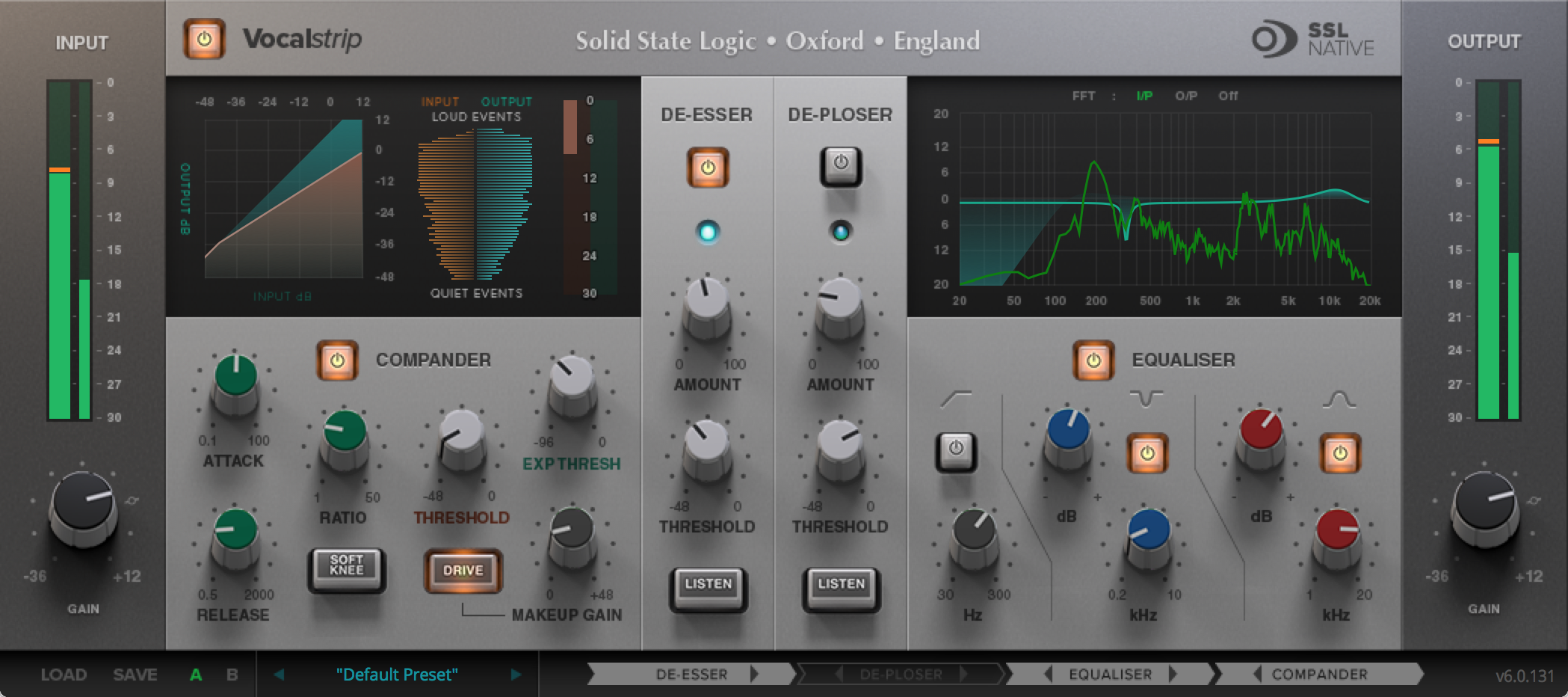 solid state logic duende mac download