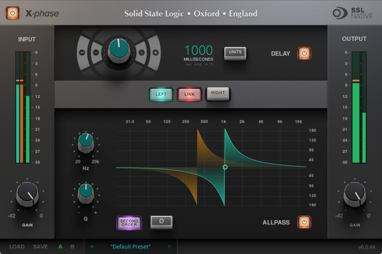slate digital virtual mix rack rutracker