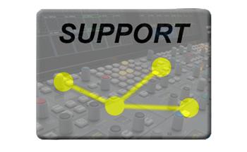 World Class Support