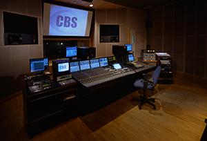 C200 at CBS