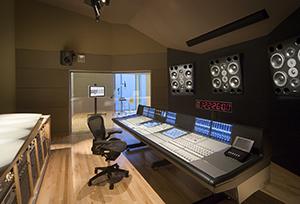 C300 at Paragon Studios