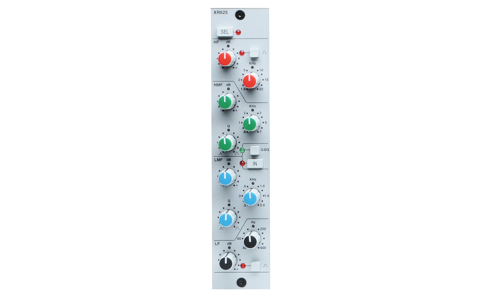 Modules Solid State Logic Ultimate Eq Wiring Diagram Superanalogue Module